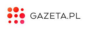 Baza renomowanych katalogów Gazeta